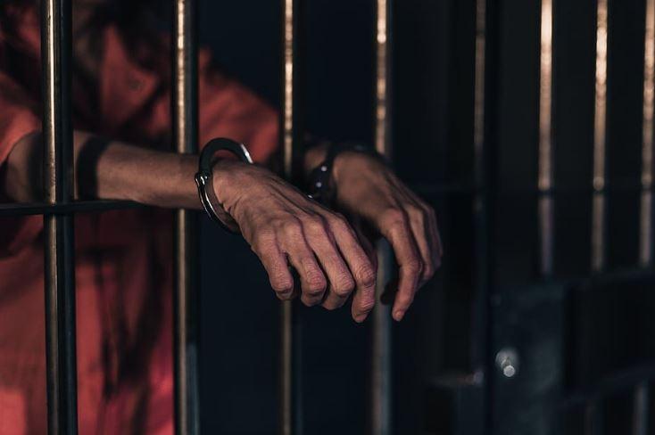 מעצר עד תום ההליכים