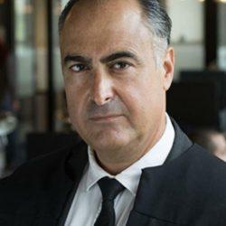 עורך דין פלילי ניר רוטנברג