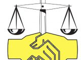 העסקת עורך דין פלילי