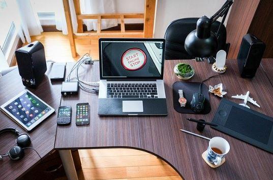 ייעול עבודה במשרד לעורכי דין