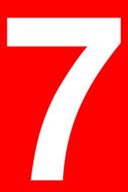 7 סיבות למה אתה צריך הסכם ממון